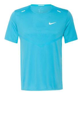 Nike Laufshirt DRI-FIT RISE 365