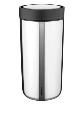 stelton Thermobecher TO GO CLICK