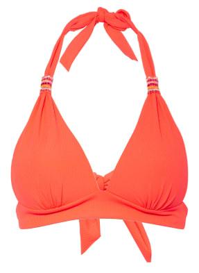 MARIE JO Neckholder-Bikini-Top ISAURA