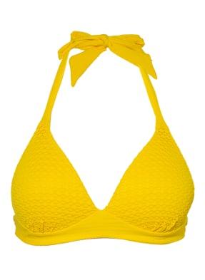 MARIE JO Neckholder-Bikini-Top PRISCILLA