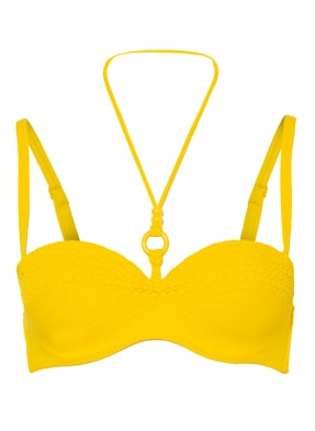 MARIE JO Bügel-Bikini-Top PRISCILLA