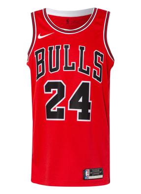 Nike Tanktop NBA SWINGMAN
