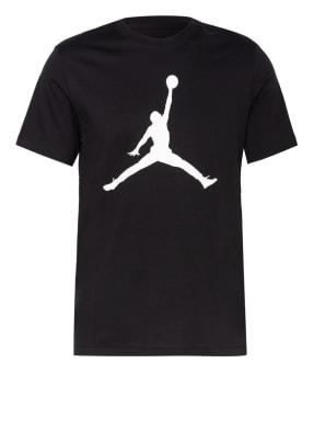 JORDAN T-Shirt JORDAN JUMPMAN