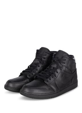 JORDAN Hightop-Sneaker AIR JORDAN 1 MID