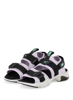 Nike Sandalen CANYON