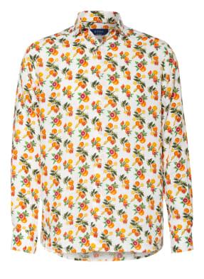 ETON Leinenhemd Comfort Fit