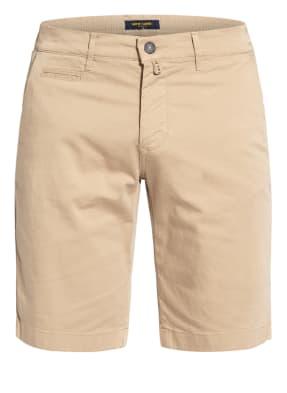 pierre cardin Chino-Shorts LYON