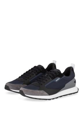 HUGO Sneaker ICELIN