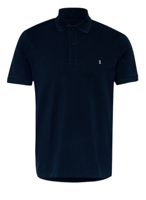 ARMEDANGELS Piqué-Poloshirt AANTON