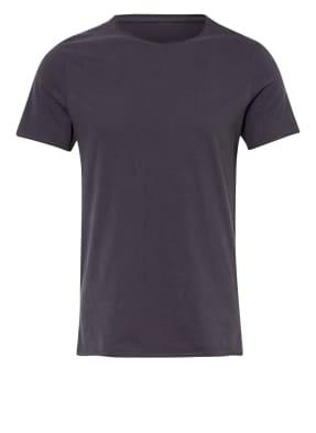 ARMEDANGELS T-Shirt STIAAN