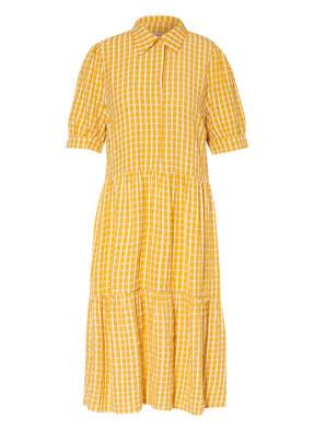 FREEQUENT Kleid FQSCAT