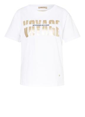 MOS MOSH T-Shirt MEX