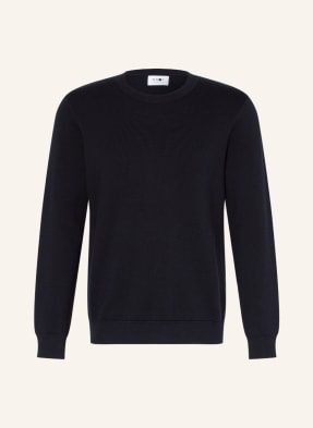 NN07 Sweatshirt LUIS