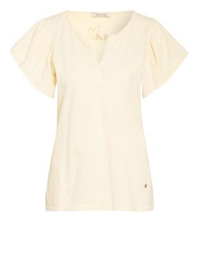 MOS MOSH T-Shirt SHELLY
