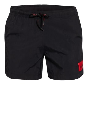HUGO Shorts DOMINICA