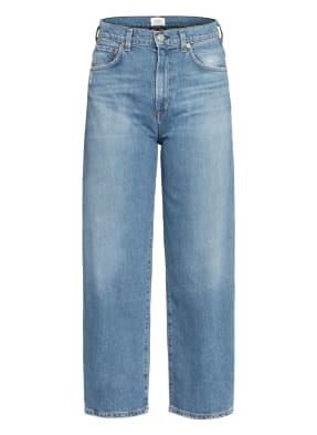 CITIZENS of HUMANITY Jeans CALISTA CURVE