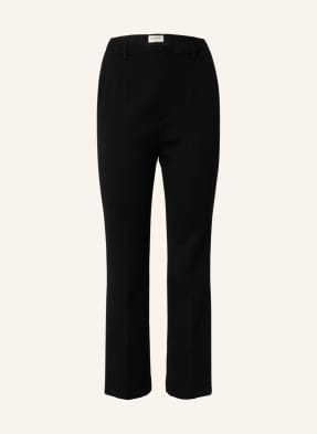 SAINT LAURENT 7/8-Hose
