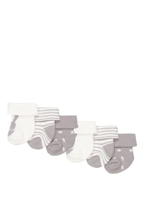 ewers COLLECTION 6er-Pack Socken