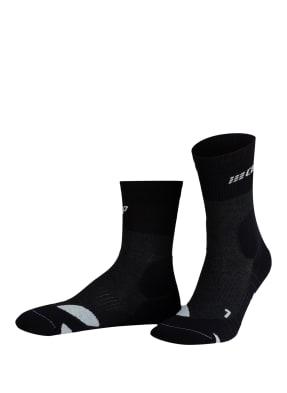 cep Trekking-Socken COMPRESSION LIGHT