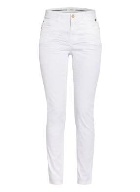 summum woman Jeans Slim Fit
