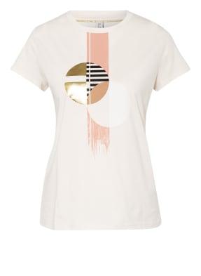 summum woman T-Shirt