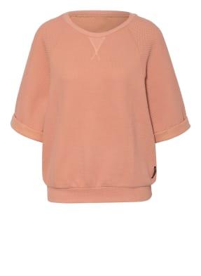 summum woman Shirt