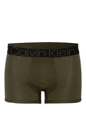 Calvin Klein Boxershorts CK RECONSIDERED