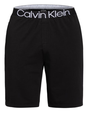 Calvin Klein Lounge-Shorts CK RECONSIDERED