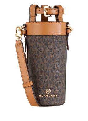 MICHAEL KORS Bottle Bag