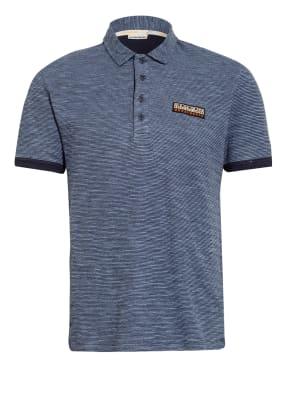 NAPAPIJRI Jersey-Poloshirt ESRICK