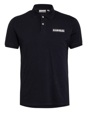 NAPAPIJRI Jersey-Poloshirt EBEB