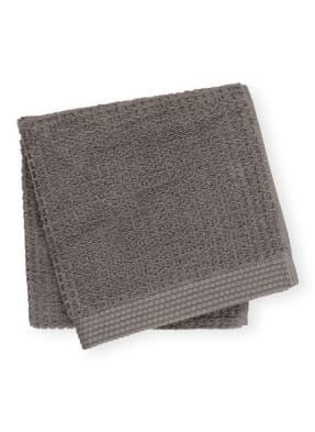en VOGUE Handtuch BABY SKIN