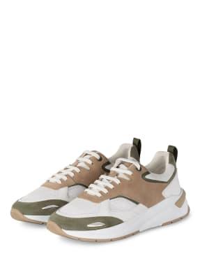 BOSS Plateau-Sneaker SKYLAR