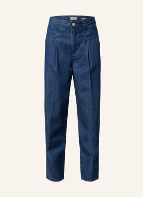 CLOSED Mom Jeans PEARL