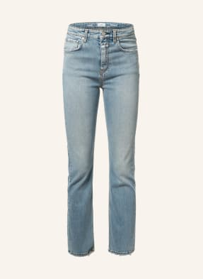 CLOSED Bootcut-Jeans BAYLIN