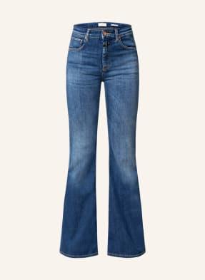 CLOSED Bootcut-Jeans RAWLIN