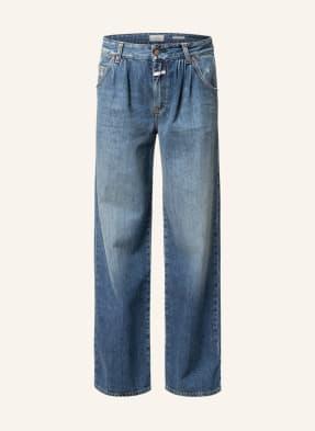 CLOSED Straight Jeans NOLIN