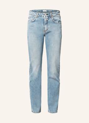 CLOSED Straight Jeans RENTON