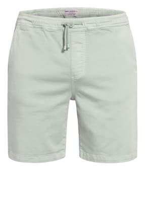 mavi Shorts DRAWSTRING