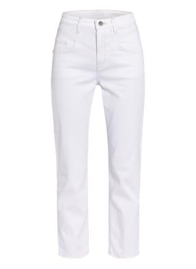 rich&royal Skinny Jeans VINTAGE