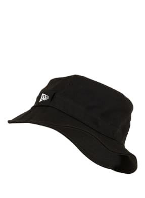 NEW ERA Bucket-Hat
