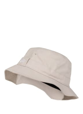NEW ERA Bucket-Hat