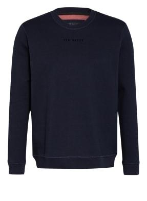 TED BAKER Sweatshirt SPREAD