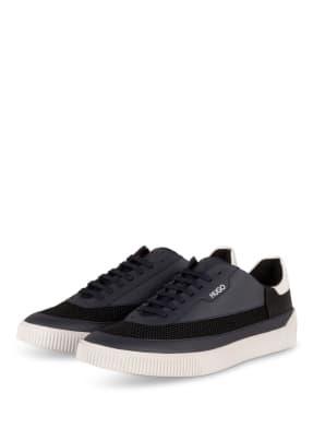 HUGO Sneaker ZERO TENN