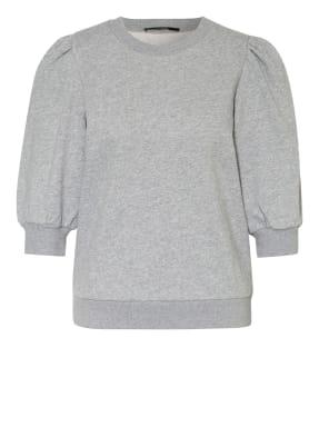 SET Sweatshirt mit 3/4-Arm