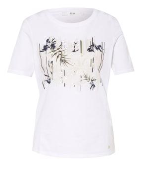 BRAX T-Shirt CIRA