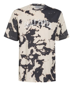 DAILY PAPER T-Shirt REHIM TEE