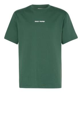 DAILY PAPER T-Shirt REFRAID
