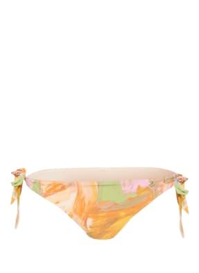 LOVE Stories Bikini-Hose ZOEY