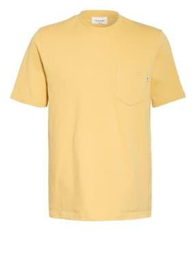 WOOD WOOD T-Shirt BOBBY